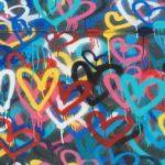 liebevoll Liebe
