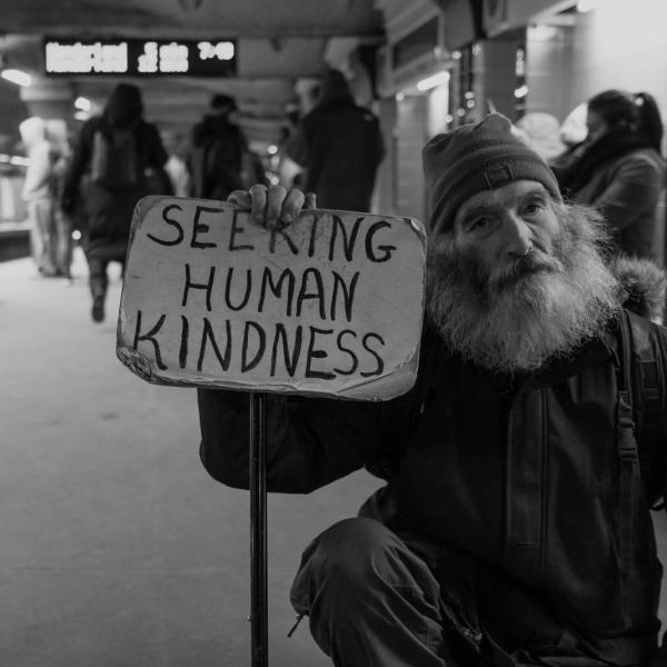 Empathie empathisch mitfühlend